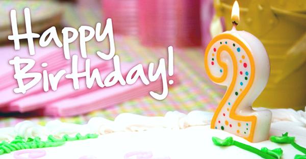 happy-2nd-birthday01