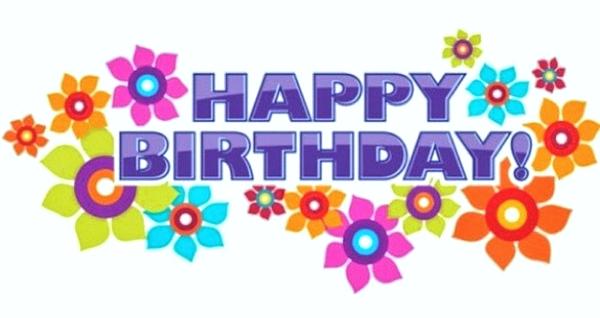happy-2nd-birthday02