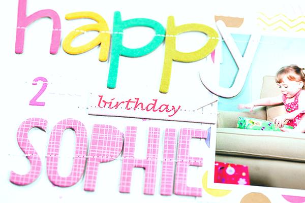 happy-2nd-birthday03