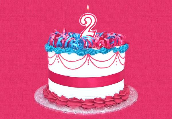 happy-2nd-birthday04