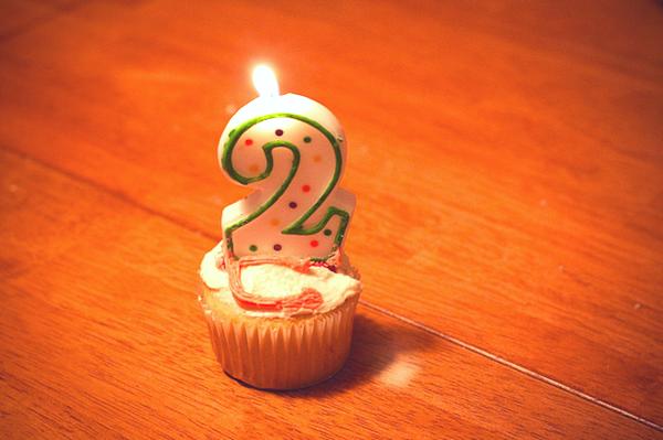 happy-2nd-birthday05