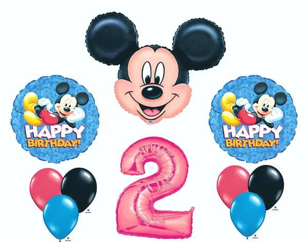 happy-2nd-birthday06
