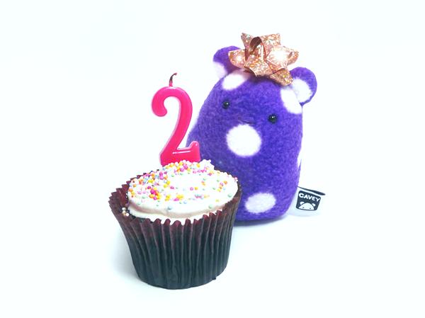 happy-2nd-birthday08