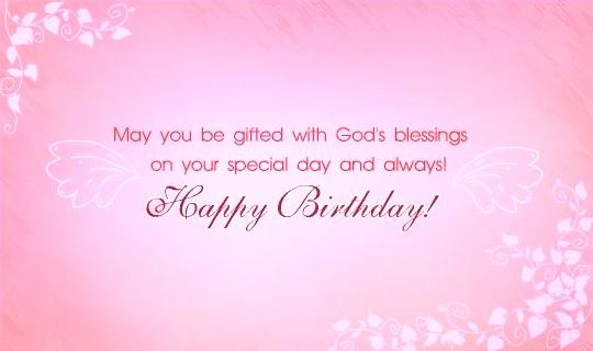 happy-birthday-blessings02