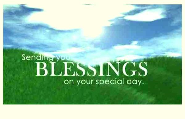 happy-birthday-blessings04