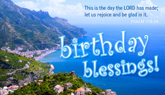 happy-birthday-blessings05