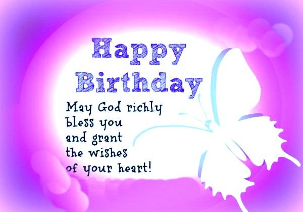 happy-birthday-blessings06