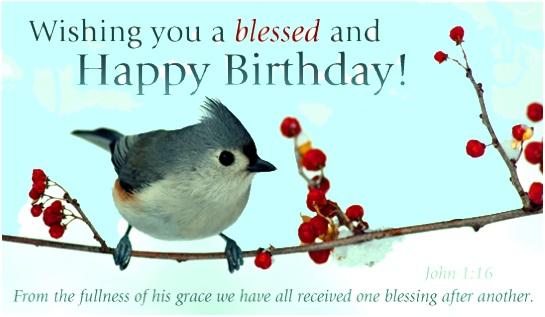 happy-birthday-blessings07
