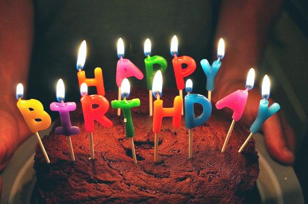 happy-birthday-to-you-01
