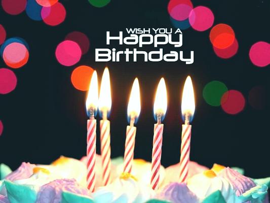happy-birthday-to-you02