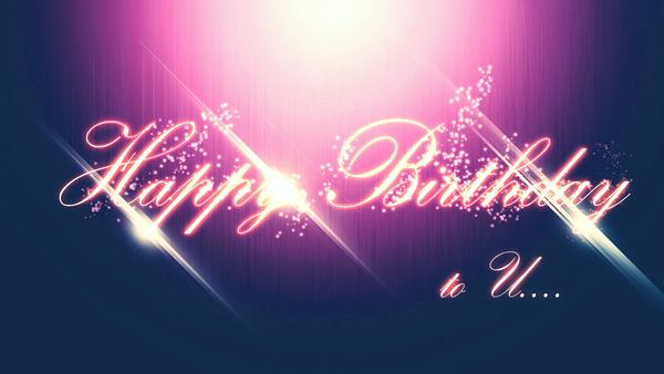 happy-birthday-to-you06