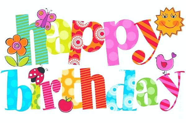 happy-birthday-to-you08