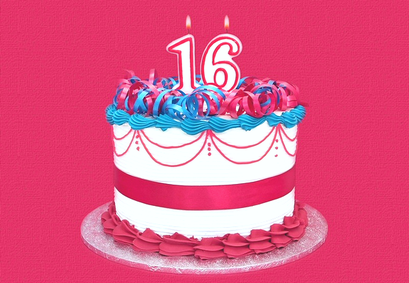happy_sweet_sixteen08
