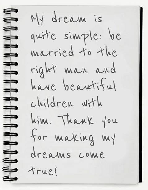 husband-quotes-happy-birthday
