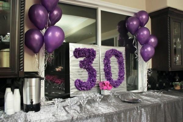 30th-birthday-party-ideas01