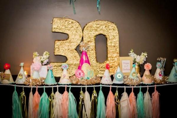 30th-birthday-party-ideas02