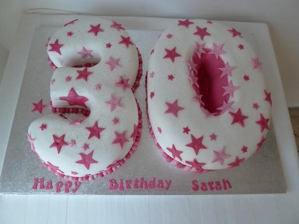 30th-birthday-party-ideas03