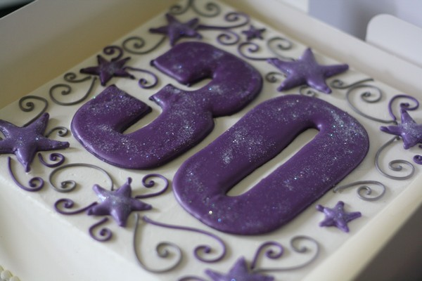 30th-birthday-party-ideas04