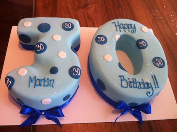 30th-birthday-party-ideas05