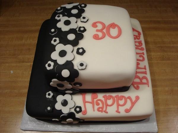 30th-birthday-party-ideas06