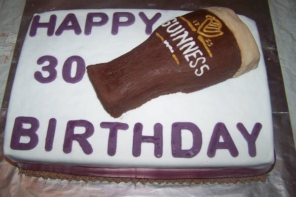 30th-birthday-party-ideas07