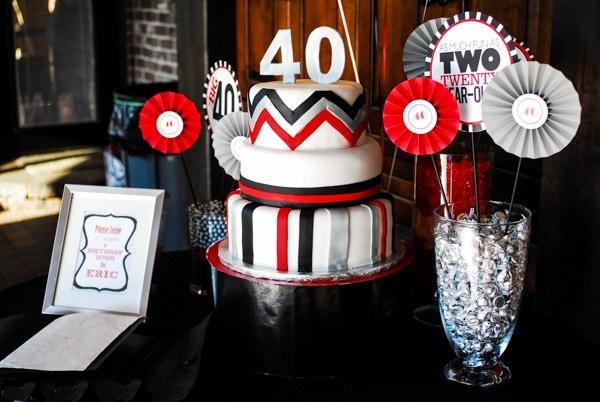 40th-birthday-party-ideas02