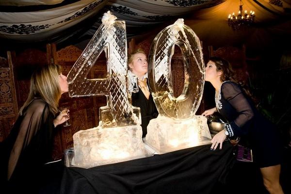 40th-birthday-party-ideas03