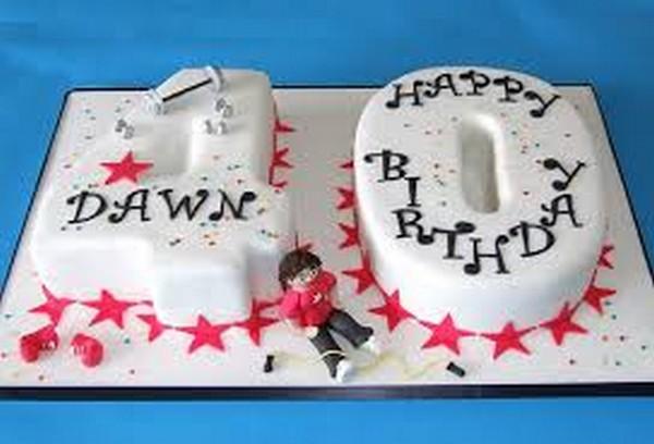 40th-birthday-party-ideas04