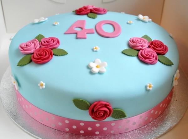 40th-birthday-party-ideas05