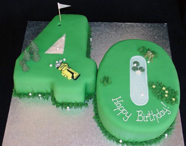40th-birthday-party-ideas07