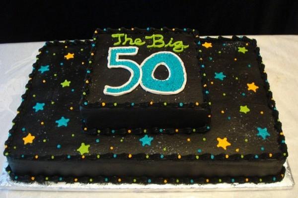 50th-birthday-party-ideas03