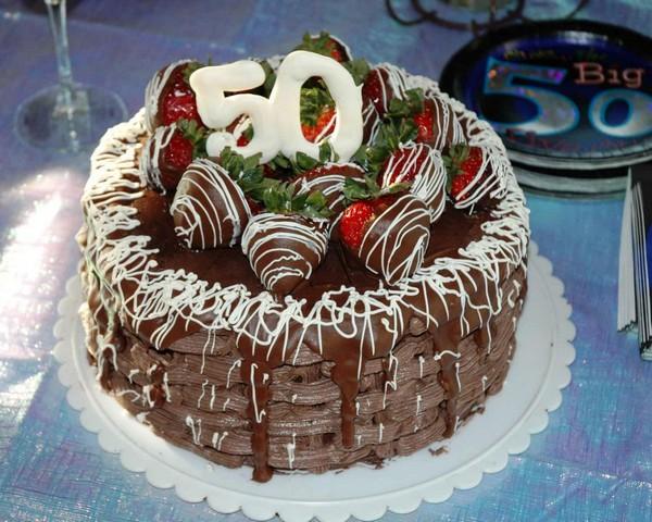 50th-birthday-party-ideas05