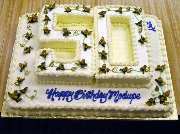 50th-birthday-party-ideas06