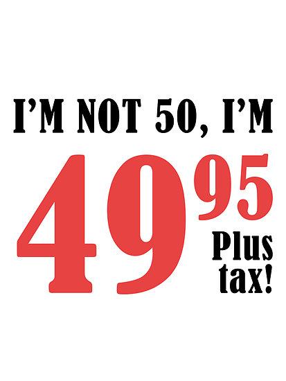50th-birthday-sayings02