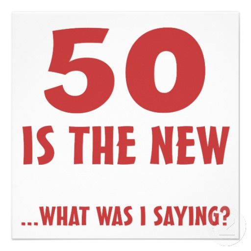 50th-birthday-sayings04