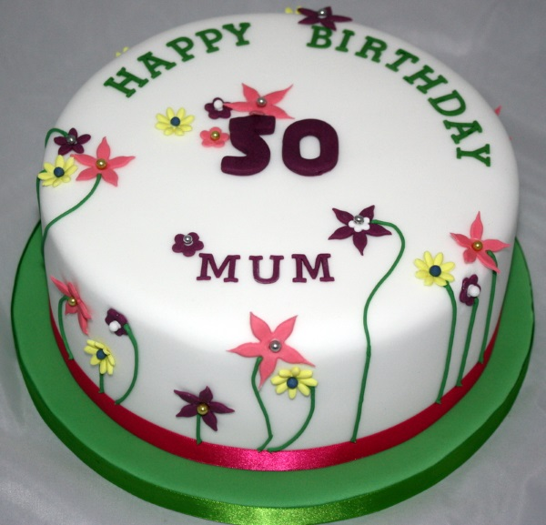 50th-birthday-sayings05