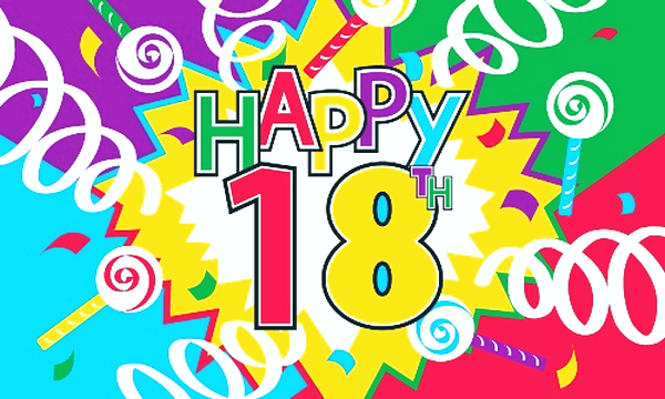 Happy-18th-Birthday02