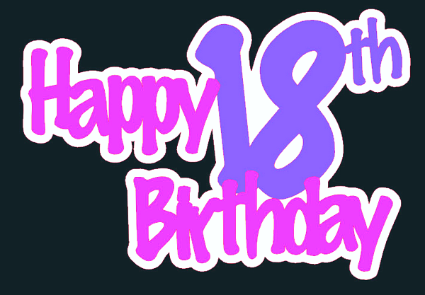 Happy-18th-Birthday03