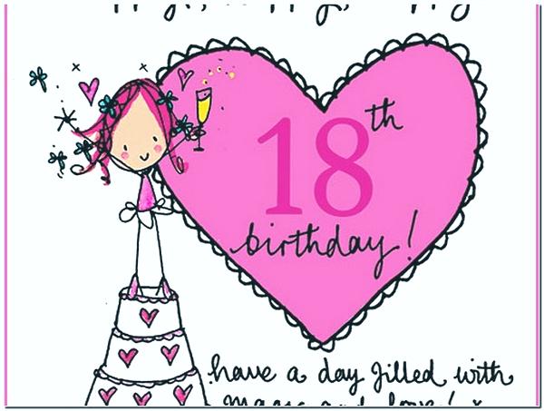 Happy-18th-Birthday04