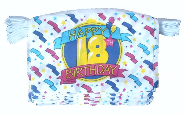Happy-18th-Birthday05