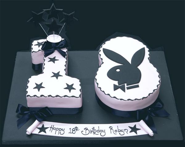 Happy-18th-Birthday08