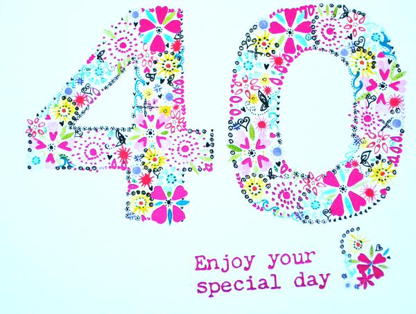Happy-40th-Birthday02