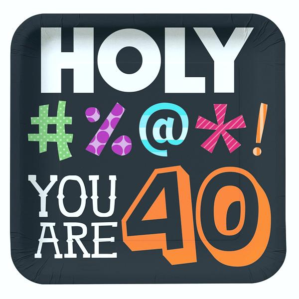 Happy-40th-Birthday03