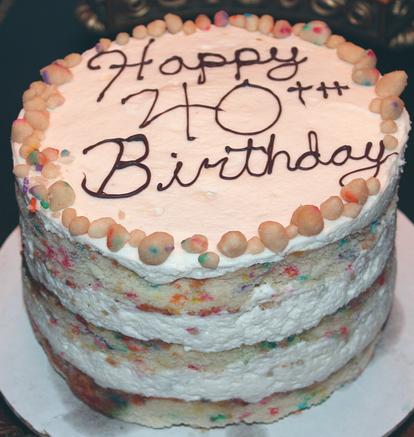 Happy-40th-Birthday06