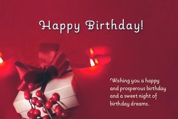 Religious-Birthday-Wishes01