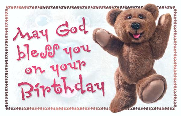 Religious-Birthday-Wishes03