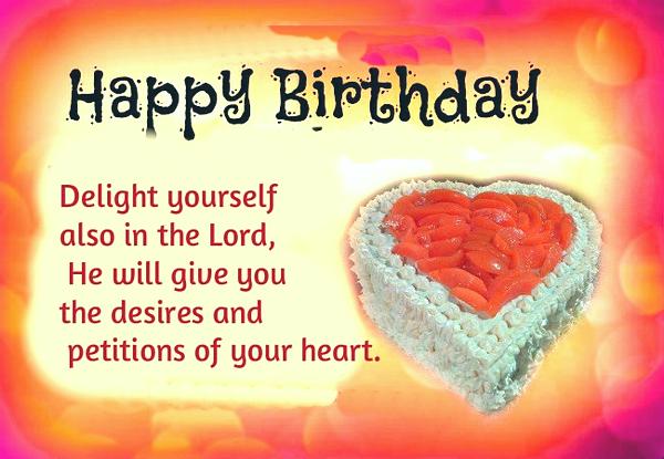 Religious-Birthday-Wishes05