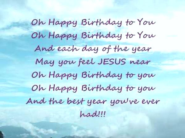 Religious-Birthday-Wishes06
