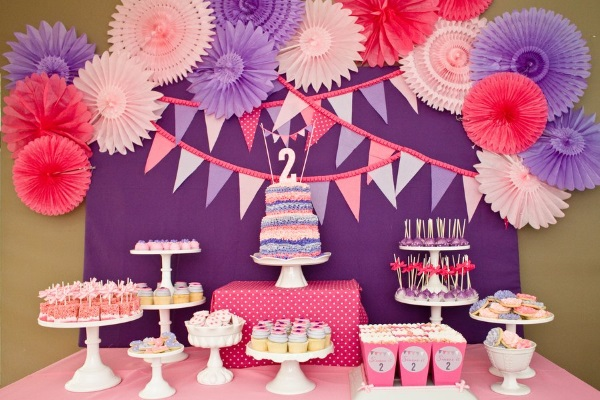 first-birthday-party-ideas01