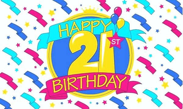 happy-21st-birthday-01